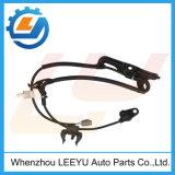 Auto sensor do ABS do sensor para Toyota 8954233090
