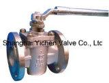 Мягкий клапан штепсельной вилки запечатывания (X43X)