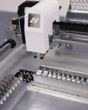 Machine de transfert de Neoden3V pour la chaîne de production de SMT
