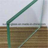 vidro laminado de vidro colorido 3/4/5/6+0.38/0.76+3/4/5/6mm