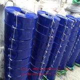 플라스틱 가스 호스 관개 섬유에 의하여 강화되는 관 또는 관