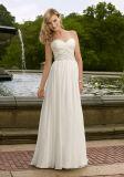 Мода 2012свадебные платье (ML6703)