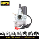 1101541 Carburetor in lega di zinco per Motorcycle