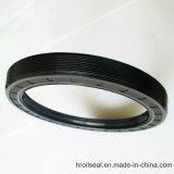 As vedações de óleo Tg Anti-Dust 105 140 12