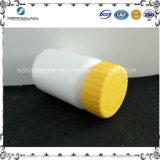 Frasco plástico do PE quente da venda 120ml para o empacotamento farmacêutico