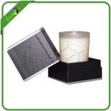 изготовленный на заказ<br/> роскошь жесткой бумаги картона бутик Запах освежителя воздуха мыло свечи упаковки подарочная упаковка для упаковки