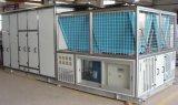 Premier élément emballé de climatiseur de toit