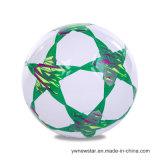 [بفك] حجم 5 آلة يخيط كرة قدم/[سكّر بلّ] لأنّ [أوتدوور سبورت]