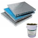 Un composant colle polyuréthane Flexibond pour panneau de collage (8010)