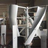 Panneaux solaires de générateur de turbine de vent de pouvoir d'énergie renouvelable de H 800W petits hybrides