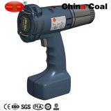 20mm 30mm 40 mm 50 mm de hauteur de l'imprimante jet d'encre de poche