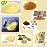 Poudre de lécithine de soja OGM