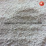Certificado SGS 18% DCP de alimentação para granulado