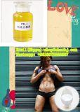 Nuovo Anavar Bodybuilding Oxanabol per sviluppo del muscolo (CAS 53-39-4)