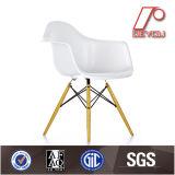 Eames Dsw 의자, 플라스틱 의자 H-0922