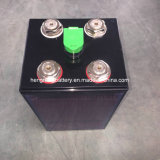 Bateria Ni-MH de 1.2V 250ah Ni-MH / Pacote Ni-MH para 12V 24V 48V 110V 125V 220V 380V Bateria Fabricante de energia elétrica verde na China
