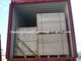 100% Nicht Asbestfaser Cement Board (4-25MM)