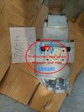 KOMATSU-Zahnradpumpe 705-52-40280 für Rad-Ladevorrichtung Wa470-3e