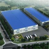 Chambre à air de caoutchouc butylique du matériau 175 de véhicule 185-14 de pneu normal de pneu usine de Qingdao, Chine