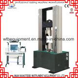 500n машина испытание прочности на растяжение ~ 600kn