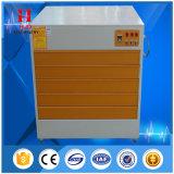 طاقة - توفير عمليّة بيع حارّ يوجّه لوحة [سكرين فرم] مجفّف مع [8001000مّ/10001300مّ])