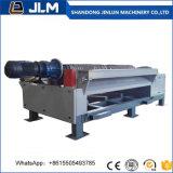 Machine de rotation en bois automatique