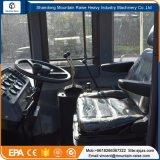 Caricatore resistente della rotella 5ton con il vario motore di marca