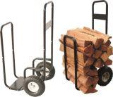 Carrinho de ferramentas de madeira Tc0500