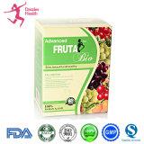 De BioPillen van uitstekende kwaliteit van het Dieet van het Verlies van het Gewicht van de Capsules van het Vermageringsdieet van de Fles Fruta
