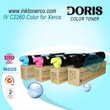 Toner della m/c di colore C2260 di Ivc2260 IV per Xerox Docucentre IV C2260