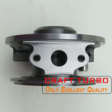 La caja del rodamiento 5439-150-4013 de KP39/BV39 Turbocompresor refrigerado por aceite