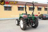 40HPトラクター、販売のための2つの車輪のトラクターの中国のトラクター
