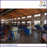 Draht-und Kabel-Isolierungs-Maschine