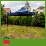 El bastidor de 10ftx Kingkong negro10FT carpa plegable de Pop-up