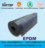 Membrana de goma de EPDM del surtidor revisado