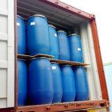 Sodio líquido blanco lauryl ether Sulfate SLES 70% para el champú
