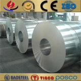 Preço frente e verso da bobina do aço inoxidável de Uns S31803 da alta qualidade 2205