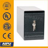 Mini coffre de dépôt (UMS2K)