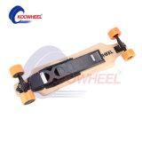 Koowheel de haute qualité mode quatre roues Smart Electric skateboard