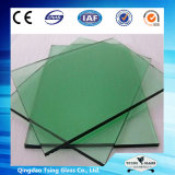 Clear, Bronzes, Grey, Blue, Green Tinted Float Glass