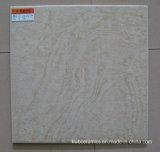 40X40cm Glazed Ceramic Floor Tiles (sf-4177)