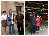 الصين [كّك] و [إيس] شهادة [سوغركن] نقل مقطورة