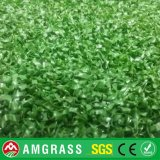 Nofilling Waterproof Fake Grass Carpet per Soccer