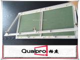 Qualitäts-Decken-Zugangsklappe AP7710
