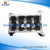 Auto Parts Bloque motor Perkins de 4.41 4.236 4.238 3.152