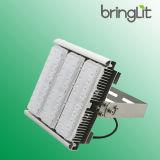 LED 투광램프 (HP-F2), LED 반점 빛