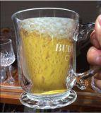 高品質のガラスコップのガラス製品Sdy-J0040のガラスコップ
