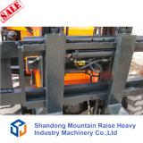 Heavy Duty 3 Ton todoterreno Carretilla elevadora Carretilla elevadora Precio chinos