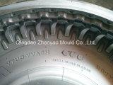 الصين 5.00-10 مقاتل شاحنة من النوع الخفيف إطار العجلة [موولد]