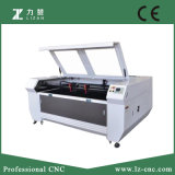 チーナンの二酸化炭素レーザーの切断および彫版機械